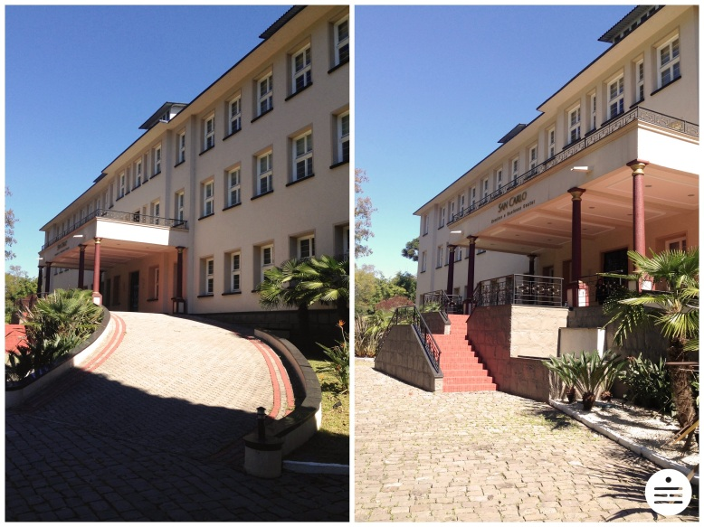 3-rampa-e-escadaria-novo-acesso