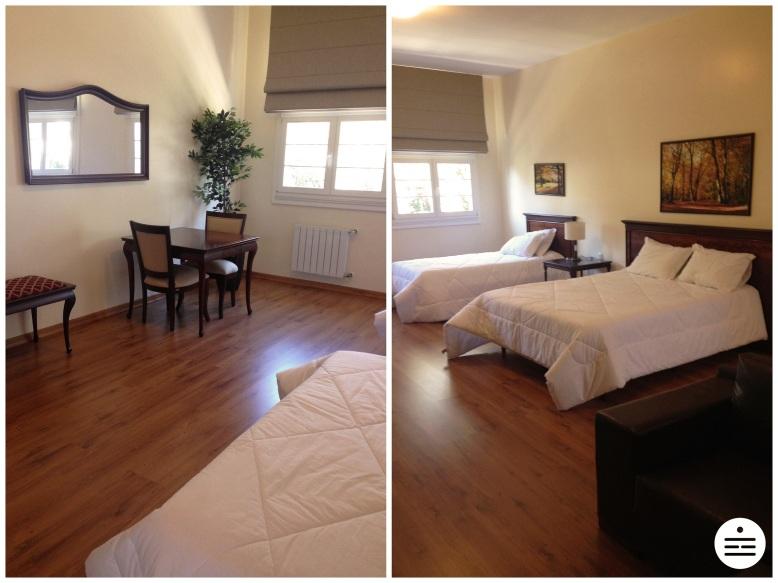 6 mobiliario do antigo hotel reynolds_LOGO.jpg