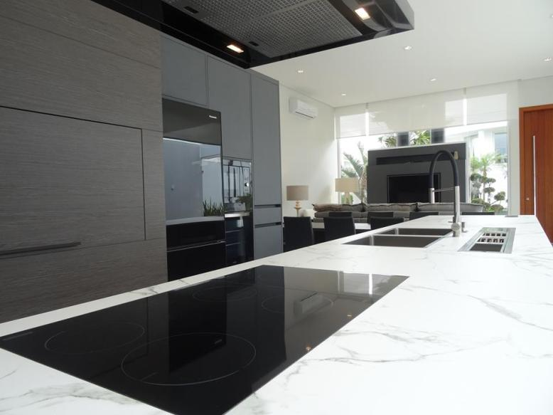 residencia FL