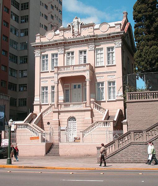 510px-Palácio_Episcopal_de_Caxias_do_Sul