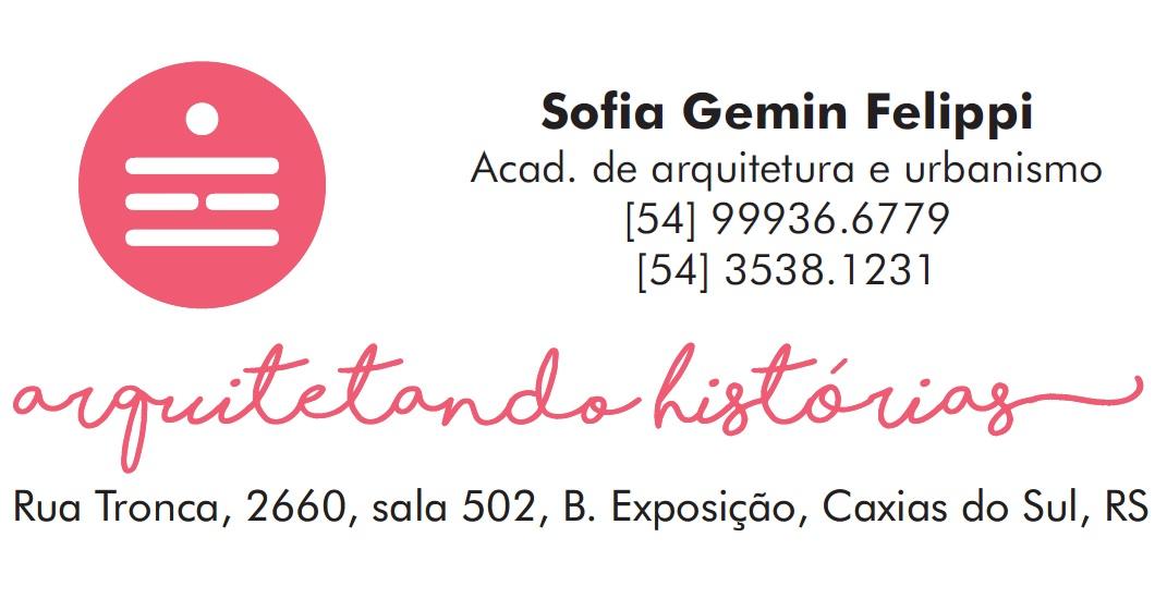 Selo email Sofia